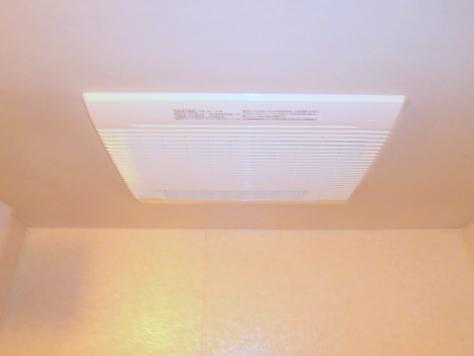 MAX 浴室乾燥機『BS-113HM』