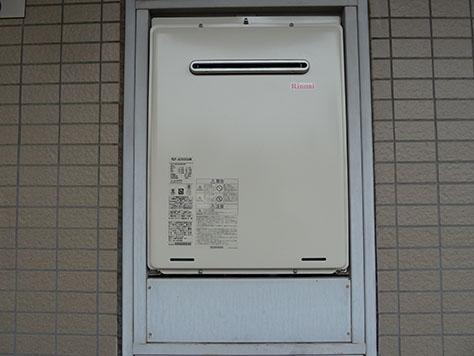 P1030652