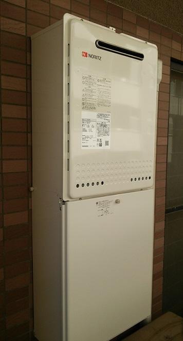 GT-2460AWX BL(12A13A)