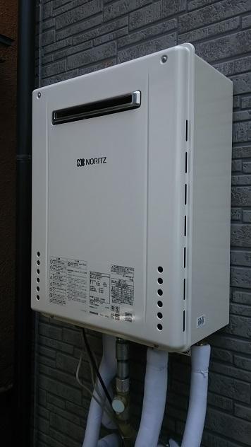 GT-2060AWX BL(12A13A)