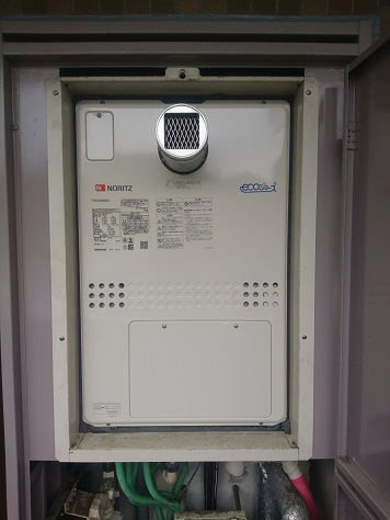 GTH-CV2450SAW3H-T-1 BL(12A13A)