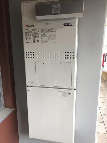 GTH-C2450AW3H-1 BL(12A13A)