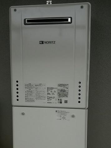 GT-2460SAWX-1 BL