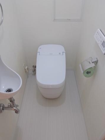 トイレ LIXIL(INAX) YBC-G20H(200)+DV-G218H