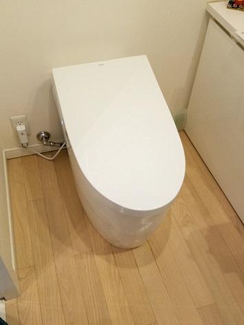 トイレ TOTO CES9788MR(TCF9788R+CS989BM)