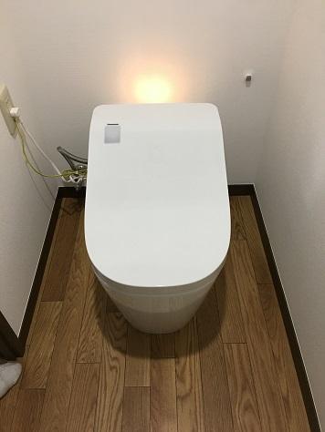 トイレ パナソニック XCH1501RWSN