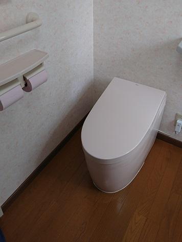 トイレ TOTO CES9898FR