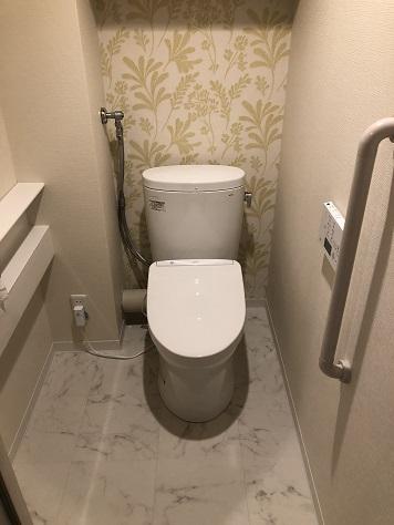 トイレ TOTO CS325BPR+SH334BA(#NW1)