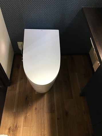 トイレ TOTO CES9788FR(TCF9788R+CS989BF)(#NW1)