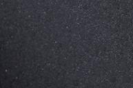 鋳鉄ブラック色