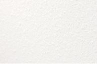 漆喰ホワイト色
