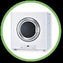 衣類乾燥機(乾太くん) 設置 見積り依頼フォーム