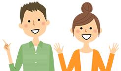 Kun Hanamaru Daikichi có thể hoán đổi