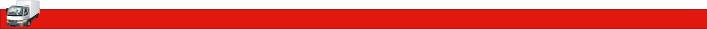関東・関西・名古屋・福岡でリフォーム工事を承ります! 商品超特価&安心の一律工事費!(商品通販なら全国OK!)