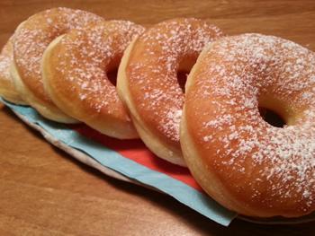 20130326_donut