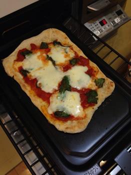20130326_pizza