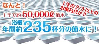 toilet20140403