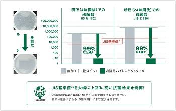 effect04_img02