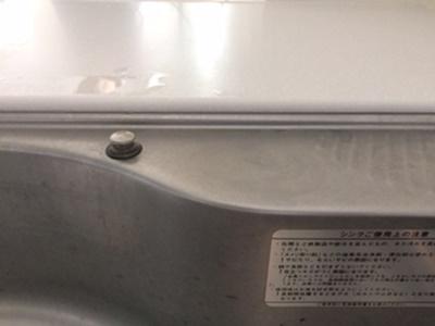水栓金具の新設も承ります!