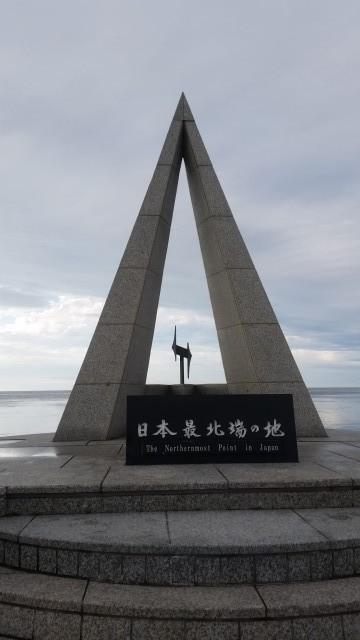 北海道のトイレ給水事情~床給水編~