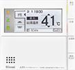 スマートフォンがリモコンに早変わり! リモコン『MBC-302VC(A)』のご紹介!