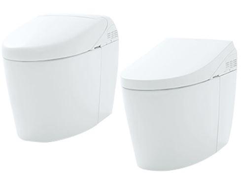 冬でも暖かいトイレを!室内暖房付きのトイレご紹介!