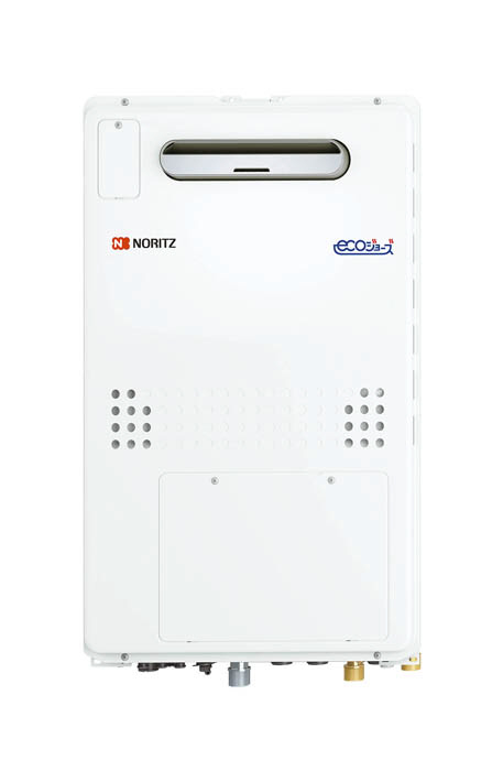 GTH-C2451SAWD-1 BL|ノーリツ ガス給湯暖房熱源機|壁掛・PS標準設置型|24号|エコジョーズ