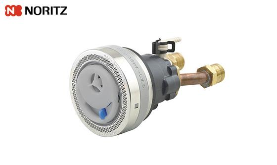 MB2-1-SF 給湯器 循環アダプターMB2(マイクロバブル対応) 部材
