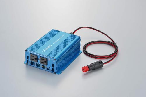 UF-TTU1 給湯器 停電対応ユニット 部材