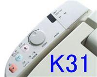 k31_r.jpg