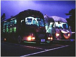 07stage1-bus.jpg