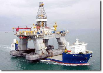 350_deepwater_oil_rig_2.jpg
