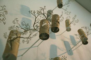 cornerforest3.jpg