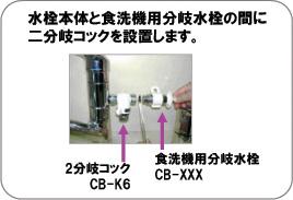 cb-k6_1.jpg