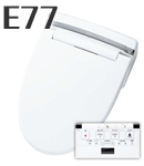e771.jpg