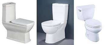 toilet_pic.jpg