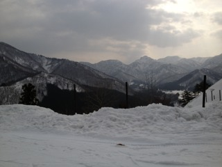 photo7_2.jpg