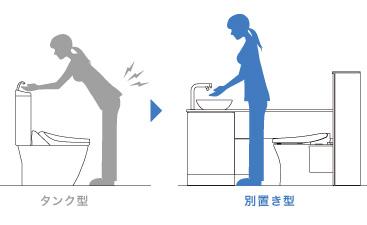 toilet_hutan.jpg