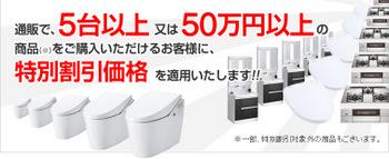 ooguchi_05.jpg
