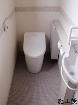 0907_n_toilet_after.jpg