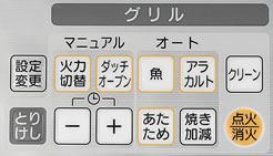 advance_panel_2.jpeg