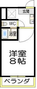 20131114_5.jpg