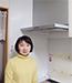 東京都調布市/M.T様