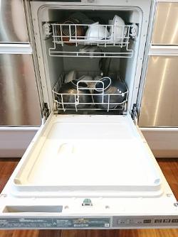 食洗機DSC_3923