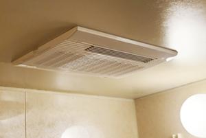 浴室乾燥機/マックス 天井埋込み型浴室換気暖房乾燥機 [3室換気・100V]/BS-133HM