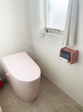 トイレ/TOTO ネオレストAH2W/CES9898FR