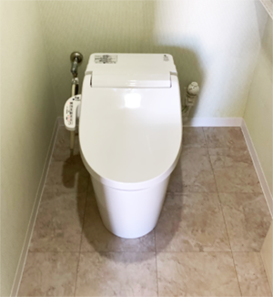 トイレ/パナソニック NewアラウーノV 専用トワレ新S3 [壁排水120mm]/XCH3013PWS