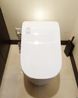 トイレ/パナソニック アラウーノL150シリーズ タイプ0/XCH1500WSNK