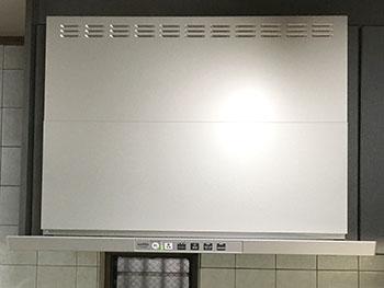 レンジフード リンナイ LGRシリーズ LGR-3R-AP901SV