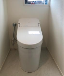 トイレ/TOTO ウォシュレット一体型便器 GG1グレード/CES9415(TCF9415+CS890B)